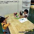 2009-11-30 下午 12-00-23.JPG