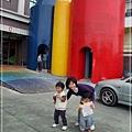 2009-11-30 下午 12-03-47.JPG