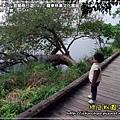 2009-11-30 下午 03-40-51.JPG