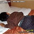 2009-11-30 下午 06-20-12.JPG