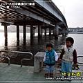 2009-12-1 下午 03-24-44.JPG