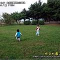 2009-12-1 下午 03-51-09.JPG