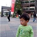 2009-12-11 下午 02-06-46.JPG