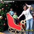 2009-12-11 下午 02-11-00.JPG