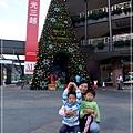 2009-12-11 下午 02-12-14.JPG