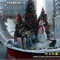 2009-12-11 下午 02-25-36.JPG