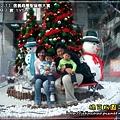 2009-12-11 下午 02-26-52.JPG