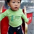 2009-12-11 下午 02-28-01.JPG