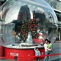 2009-12-11 下午 02-29-02.JPG