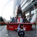 2009-12-11 下午 02-30-22.JPG