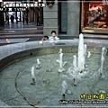 2009-12-11 下午 02-36-01.JPG