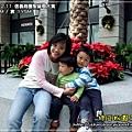 2009-12-11 下午 02-38-32.JPG