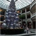 2009-12-11 下午 02-41-19.JPG