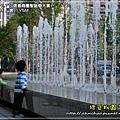 2009-12-11 下午 02-51-58.JPG