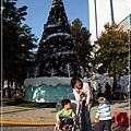 2009-12-11 下午 03-11-39.JPG