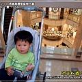 2009-12-11 下午 04-06-03.JPG