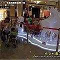 2009-12-11 下午 04-11-28.JPG
