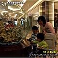2009-12-11 下午 04-28-54.JPG
