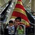 2009-12-11 下午 04-34-17.JPG