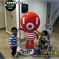2009-12-11 下午 04-38-08.JPG