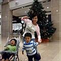2009-12-11 下午 04-40-27.JPG