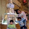 2009-12-11 下午 04-43-13.JPG