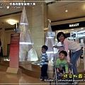 2009-12-11 下午 04-44-00.JPG