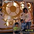 2009-12-11 下午 04-46-59.JPG