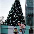 2009-12-11 下午 04-48-58.JPG