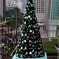 2009-12-11 下午 04-56-36.JPG