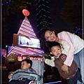 2009-12-11 下午 05-24-34.JPG
