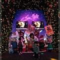 2009-12-11 下午 05-32-48.JPG
