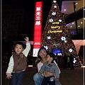 2009-12-11 下午 05-38-12.JPG