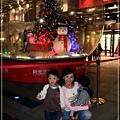 2009-12-11 下午 05-47-38.JPG