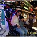 2009-12-11 下午 05-52-06.JPG