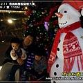2009-12-11 下午 05-52-48.JPG