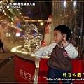 2009-12-11 下午 05-54-40.JPG