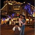 2009-12-11 下午 06-05-01.JPG
