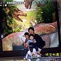 2009-12-11 下午 06-08-52.JPG