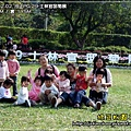2009-12-2 下午 01-01-18.JPG