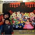 2009-12-26 上午 09-52-00.JPG