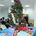 2009-12-26 下午 06-20-25.JPG