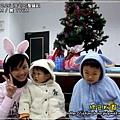 2009-12-26 下午 06-24-02.JPG