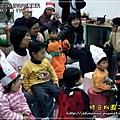 2009-12-26 下午 07-09-48.JPG