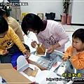 2009-12-26 下午 07-56-30.JPG