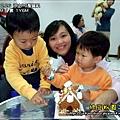 2009-12-26 下午 08-02-34.JPG