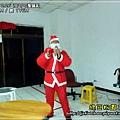 2009-12-26 下午 08-16-04.JPG