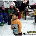 2009-12-26 下午 08-16-09.JPG