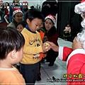 2009-12-26 下午 08-18-56.JPG