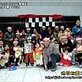 2009-12-26 下午 08-28-51.JPG